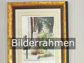 Spiegelwerkstatt Ballhausen Bilderrahmen